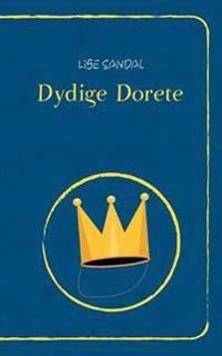 Dydige Dorete