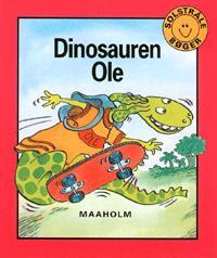 Dinosauren Ole