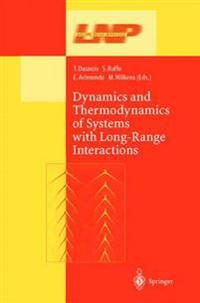 Dynamics and Thermodynamics of Systems with Long Range Interactions