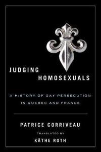 Judging Homosexuals