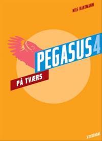 Pegasus 4
