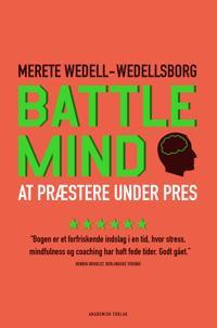 Battle Mind