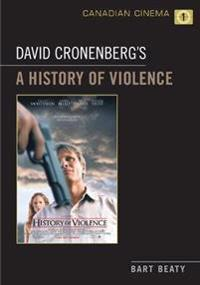 David Cronenberg's, a History of Violence