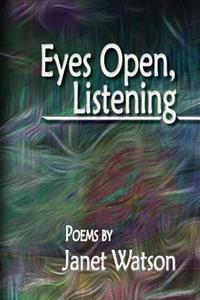 Eyes Open, Listening