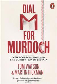 Dial M for Murdoch