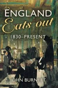 England Eats Out