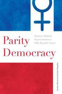 Parity Democracy