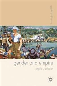 Gender And Empire