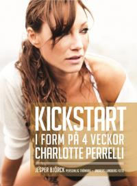 Kickstart : i form på 4 veckor