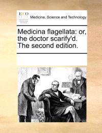 Medicina Flagellata