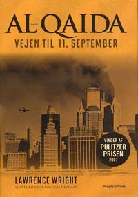 Al-Qaida - vejen til 11. september