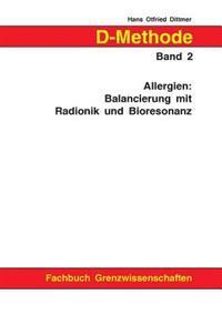 D-Methode Band 2