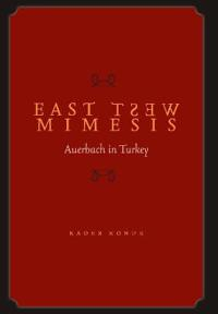 East West Mimesis