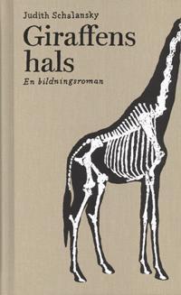 Giraffens hals en bildningsroman