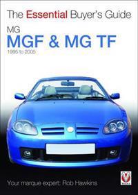 MGFMG TF