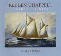 Reuben Chappell