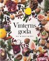 Vinterns goda : mat, bakat, sött
