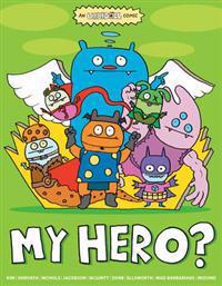 My Hero?