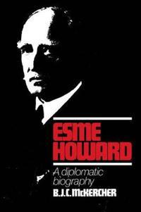 Esme Howard