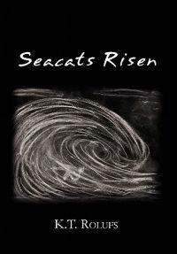 Seacats Risen