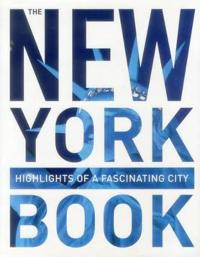 The New York Book