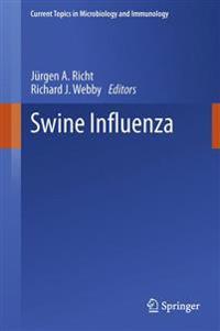 Swine Influenza