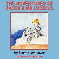 The Adventures of Jacob & Mr Ludicus