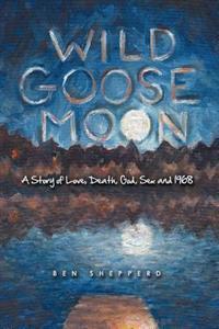 Wild Goose Moon