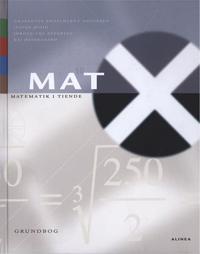 Mat X-Grundbog