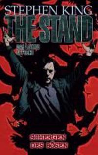 Stephen King: The Stand 04. Die Schergen des Bösen