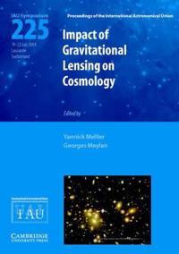 Impact of Gravitational Lensing on Cosmology