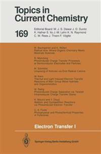 Electron Transfer I