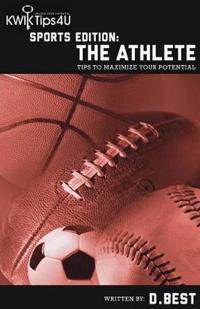 Sports Edition
