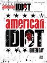 American Idiot - The Musical: Vocal Selections
