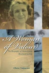 A Woman of Valour