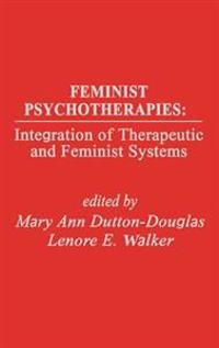Feminist Psychotherapies
