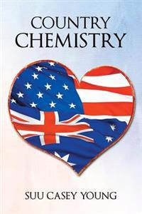 Country Chemistry