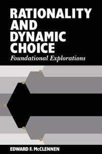 Rationality and Dynamic Choice
