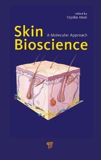 Skin Bioscience