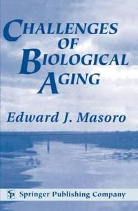 Challenges of Biological Aging: Focus on Physiological Aspects of Care