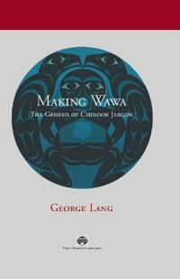 MAKING WAWA