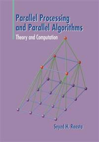 Parallel Processing and Parallel Algorithms