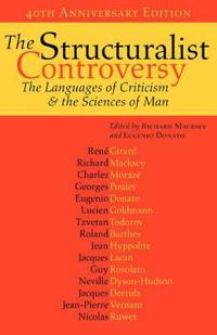 The Structuralist Controversy