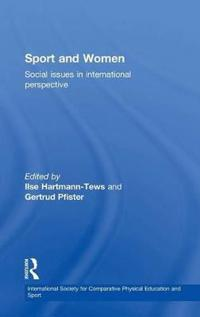 Sport and Women