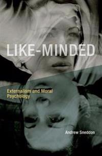 Like-Minded