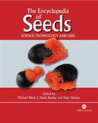 The Encyclopedia of Seeds