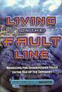 Living on the Fault Line: Managing for Shareholder Value in the Age of the