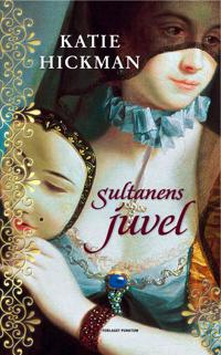 Sultanens juvel