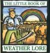 Little Book of Weather Lore