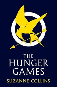 Hunger games Classic Edition